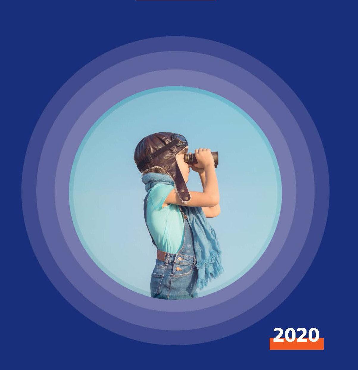 Programme d'animations et de visites 2020